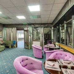 Гостиница Premier Dnister Украина, Львов - - забронировать гостиницу Premier Dnister, цены и фото номеров спа