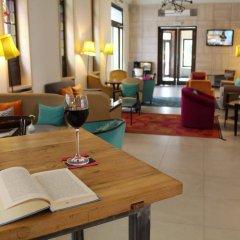 Отель Mercure Belgrade Excelsior Сербия, Белград - 3 отзыва об отеле, цены и фото номеров - забронировать отель Mercure Belgrade Excelsior онлайн интерьер отеля