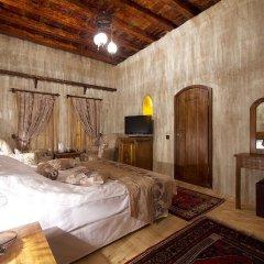 Отель Hikmet's House Аванос фото 3