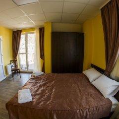 Hotel Cisar комната для гостей фото 5