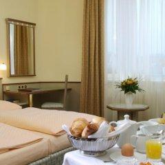 Hotel Erzherzog Rainer в номере