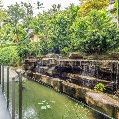 Отель Sunsuri Phuket фото 5