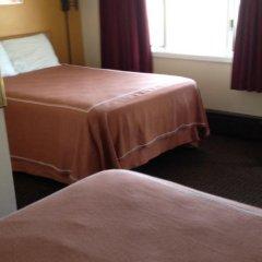 Отель Caravan Motel США, Ниагара-Фолс - отзывы, цены и фото номеров - забронировать отель Caravan Motel онлайн спа