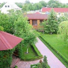 Гостиница Anglia Украина, Борисполь - 7 отзывов об отеле, цены и фото номеров - забронировать гостиницу Anglia онлайн