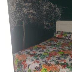 Отель Luz de Luna Hotel & Spanish Restaurant Доминикана, Бока Чика - отзывы, цены и фото номеров - забронировать отель Luz de Luna Hotel & Spanish Restaurant онлайн комната для гостей фото 5