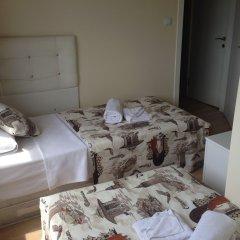 Golden Haliç Hotel комната для гостей фото 2