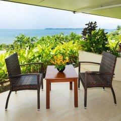 Отель Volivoli Beach Resort Фиджи, Вити-Леву - отзывы, цены и фото номеров - забронировать отель Volivoli Beach Resort онлайн фото 15