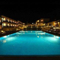 Отель Wellness Resort Ostrovche Болгария, Тырговиште - отзывы, цены и фото номеров - забронировать отель Wellness Resort Ostrovche онлайн фото 4