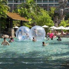 Отель Centara Grand Mirage Beach Resort Pattaya Таиланд, Паттайя - 11 отзывов об отеле, цены и фото номеров - забронировать отель Centara Grand Mirage Beach Resort Pattaya онлайн фитнесс-зал фото 3
