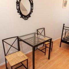 Апартаменты Apartment Advance Санкт-Петербург удобства в номере