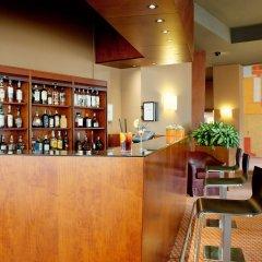 Отель Barchetta Excelsior Италия, Комо - 1 отзыв об отеле, цены и фото номеров - забронировать отель Barchetta Excelsior онлайн гостиничный бар