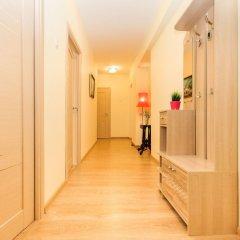 Гостиница Apartmenty Uyut Klassika интерьер отеля