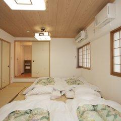 Hotel Stage Такаиси комната для гостей фото 3