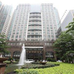 Отель Guangzhou Grand International Hotel Китай, Гуанчжоу - 8 отзывов об отеле, цены и фото номеров - забронировать отель Guangzhou Grand International Hotel онлайн фото 6