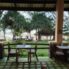 Отель Gooddays Lanta Beach Resort Таиланд, Ланта - отзывы, цены и фото номеров - забронировать отель Gooddays Lanta Beach Resort онлайн фото 14