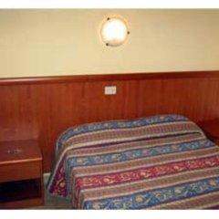 Отель Eurorooms комната для гостей фото 5