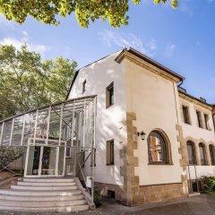 Отель cookionista Apartment Германия, Нюрнберг - отзывы, цены и фото номеров - забронировать отель cookionista Apartment онлайн развлечения