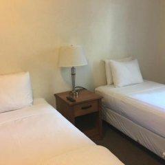 Отель Seafarers International House США, Нью-Йорк - отзывы, цены и фото номеров - забронировать отель Seafarers International House онлайн комната для гостей фото 4