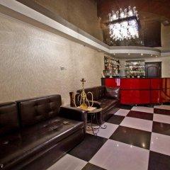 Мини-Отель Керчь интерьер отеля