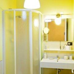 Отель B&B Casa Casotto Амантея ванная фото 2