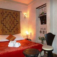 Отель Riad Carina Марокко, Марракеш - отзывы, цены и фото номеров - забронировать отель Riad Carina онлайн в номере