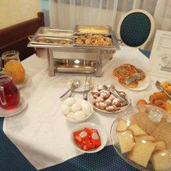 Гостиница Поручикъ Голицынъ в Тольятти 3 отзыва об отеле, цены и фото номеров - забронировать гостиницу Поручикъ Голицынъ онлайн питание