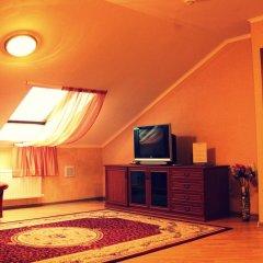 Гостиница Мон Плезир Химки интерьер отеля фото 3