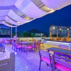 Отель Quip Bed & Breakfast Таиланд, Пхукет - отзывы, цены и фото номеров - забронировать отель Quip Bed & Breakfast онлайн помещение для мероприятий