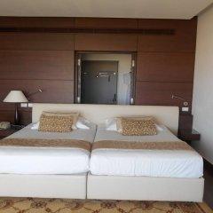 Отель Steigenberger Makadi (Adults Only) комната для гостей фото 4