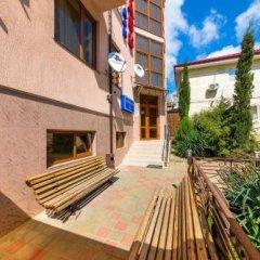 Гостиница Кузбасс фото 3