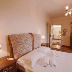 Отель Вилла Ellania Греция, Корфу - отзывы, цены и фото номеров - забронировать отель Вилла Ellania онлайн