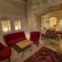 Goreme Mansion Турция, Гёреме - отзывы, цены и фото номеров - забронировать отель Goreme Mansion онлайн фото 8