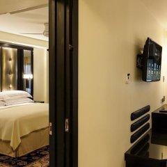 Terra Nova All Suite Hotel фото 7