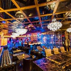 Отель Melia Hanoi Ханой развлечения