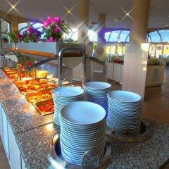 Bodrum Onura Holiday Village Турция, Торба - отзывы, цены и фото номеров - забронировать отель Bodrum Onura Holiday Village онлайн питание фото 3