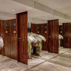 Отель Sib Kao Бангкок помещение для мероприятий