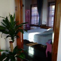 Aristonicus Boutique Hotel Турция, Дикили - отзывы, цены и фото номеров - забронировать отель Aristonicus Boutique Hotel онлайн удобства в номере