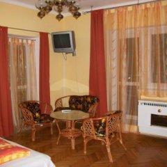 Отель Szamoca Vendeghaz Венгрия, Силвашварад - отзывы, цены и фото номеров - забронировать отель Szamoca Vendeghaz онлайн фото 3