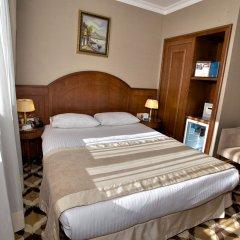 Tilia Hotel Турция, Стамбул - 9 отзывов об отеле, цены и фото номеров - забронировать отель Tilia Hotel онлайн