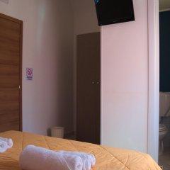 Отель B&B Orologio al 56 Италия, Палермо - отзывы, цены и фото номеров - забронировать отель B&B Orologio al 56 онлайн удобства в номере фото 2