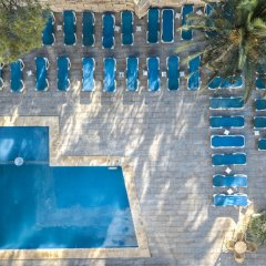 Отель Elegance Playa Arenal III фото 11