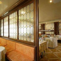 Отель Kette Италия, Венеция - отзывы, цены и фото номеров - забронировать отель Kette онлайн помещение для мероприятий фото 2