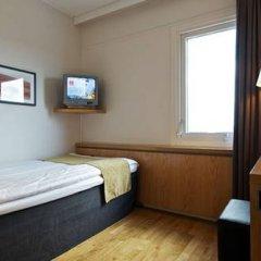 Отель Quality Hotel Panorama Швеция, Гётеборг - отзывы, цены и фото номеров - забронировать отель Quality Hotel Panorama онлайн детские мероприятия фото 2