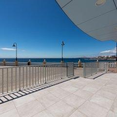 Отель Apartamento La Baja By Canariasgetaway Испания, Меленара - отзывы, цены и фото номеров - забронировать отель Apartamento La Baja By Canariasgetaway онлайн
