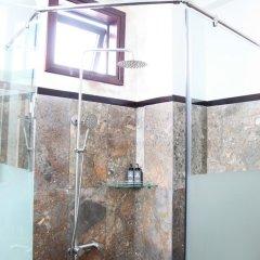 Отель Chez Le Anh ванная фото 2