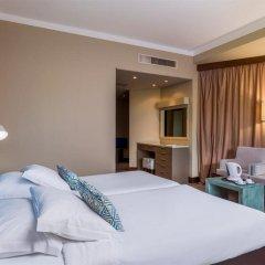 Отель Enotel Quinta Do Sol Португалия, Фуншал - 1 отзыв об отеле, цены и фото номеров - забронировать отель Enotel Quinta Do Sol онлайн балкон