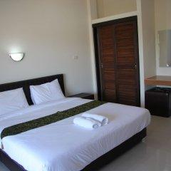 Отель Kanlaya Park Samui Самуи комната для гостей фото 2