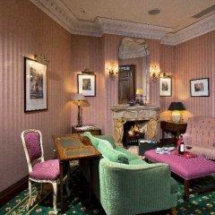 Отель ONOMO Hotel Rabat Medina Марокко, Рабат - 1 отзыв об отеле, цены и фото номеров - забронировать отель ONOMO Hotel Rabat Medina онлайн интерьер отеля фото 3