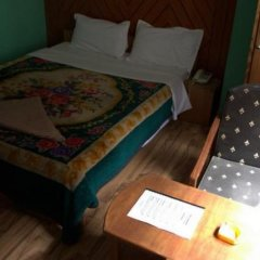 Отель New Hotel Lucky Star Непал, Катманду - отзывы, цены и фото номеров - забронировать отель New Hotel Lucky Star онлайн фото 5