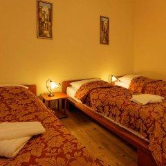 Отель Enjoy Inn Пльзень спа